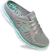Skechers Gratis No Limits Women's Slip-On Shoes