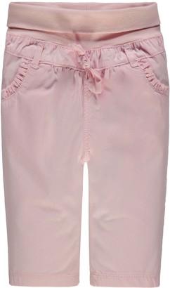 Steiff Girl's Hose 6832304 Trouser