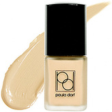 Paula Dorf Oil-Free Foundation - Ivory