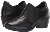 Romika Daisy 05 (Black) Women's Shoes