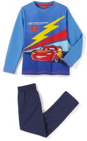 Cars Pyjamas 2-10 Years