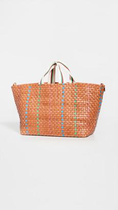 Clare Vivier Bateau Tote Bag