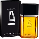 Azzaro Loris for Men Eau De toilette Spray, 3.4-Ounce