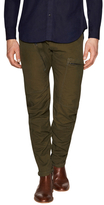 G Star Powel 3D Tapered Cargo Pants