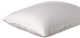 Belle Epoque Polaris Firm Down Pillow