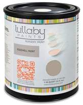 Bed Bath & Beyond Lullaby Paints Baby Nursery Wall Paint Sample Card in Classic Taupe
