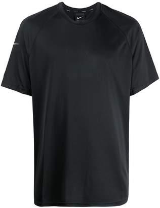 Nike short sleeve loose fit T-shirt