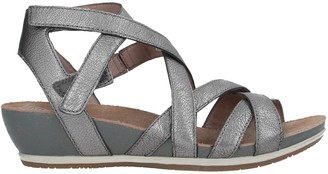 Dansko Sandals - Item 11780933QI