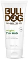 Bulldog Original Face Wash - 5.9 oz