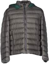 COLMAR ORIGINALS Down jackets - Item 41721079