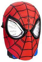 Hasbro Ultimate Spider-Man Sinister Six Spidey Sense Mask