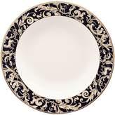 Wedgwood Cornucopia Pasta Plate, 29cm