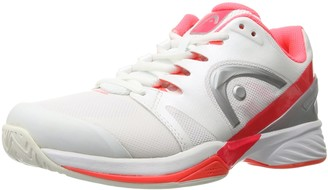 Head Women's Nitro PRO Tennis Shoe