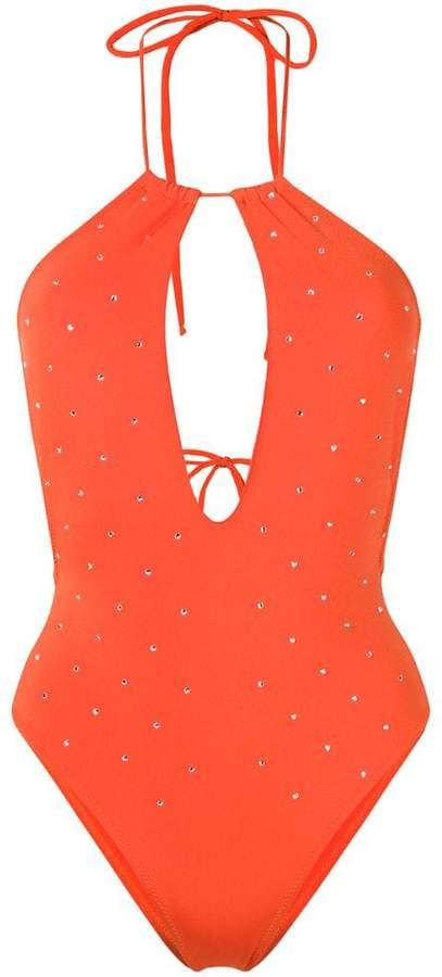 62551b502f9de1 GCDS Women's Swimwear - ShopStyle