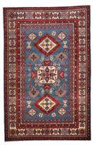 Kara Kazak Collection Oriental Rug