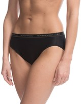 Exofficio Panties - Bikini Brief (For Women)