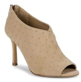 a83f7beb36 Lord & Taylor Women's Shoes - ShopStyle