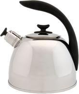 Berghoff 2.7-qt. Lucia Whistling Tea Kettle
