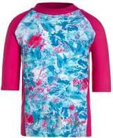 Pampolina Rash vest multicolored