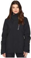Roxy Wilder Jacket