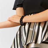 Coast Deena Beaded Bracelet