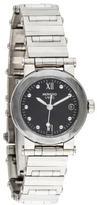 Movado Vizio Watch