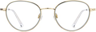 Warby Parker Walsh