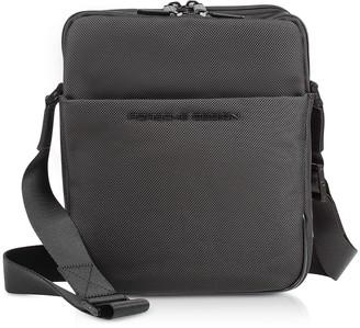 Porsche Design Roadster 4.0 SVZ Shoulder Bag