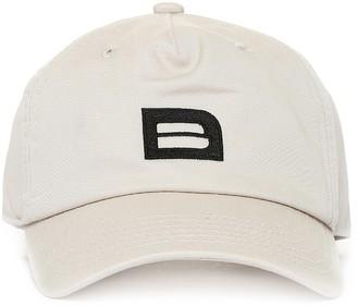 Botter Logo Cap