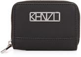 Kenzo Mini Wallet