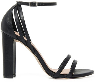 Forever New Olympia Block Heels