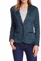 Tart Collections Pixie Blazer