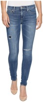 Joe's Jeans Icon Mid-Rise Skinny in Neelam Women's Jeans