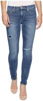 Joe's Jeans Icon Mid-Rise Skinny in Neelam