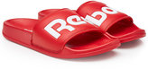Reebok Rubber Slides