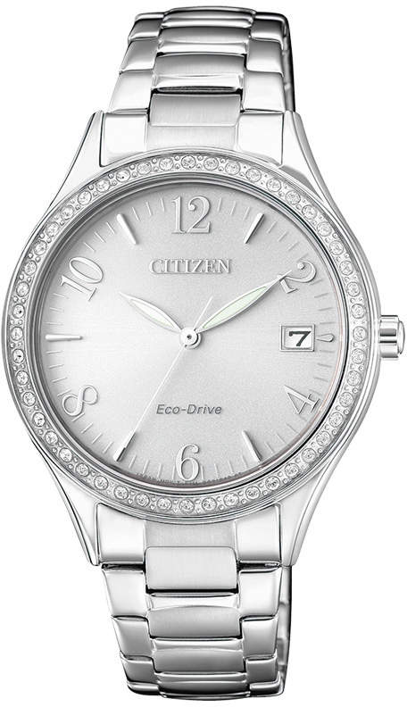 Citizen EO1180-82A Watch