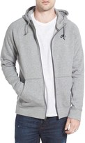 Nike SB 'Icon' Zip Hoodie
