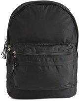 Taikan Lancer Backpack