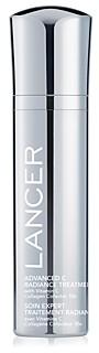 Lancer Advanced C Radiance Cream Vitamin C Collagen Cofactor 10x 1.7 oz.