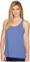 The North Face Vita Tank Top Women's Sleeveless