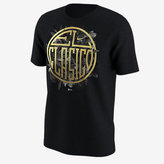 Nike El Clasico Madrid Men's T-Shirt