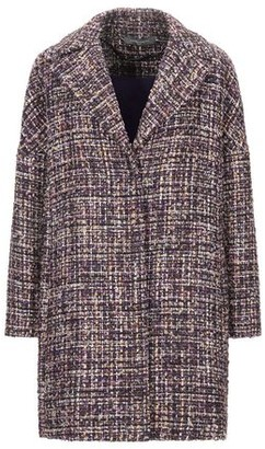 SANDRO FERRONE Coat