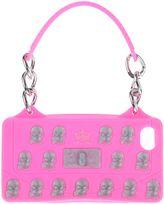 Mia Bag Hi-tech Accessories