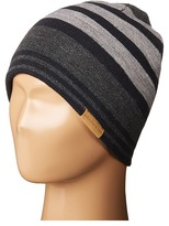 Obermeyer Traverse Knit Hat (Little Kids)