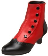 Pleaser USA Bordello by Women's Flora-1023 Boot