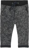 Ikks Fleece trousers