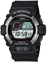 G-Shock G SHOCK Tough Solar Illuminator Mens Watch GR8900-1