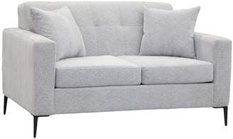 Kingsdown Mikko Loveseat