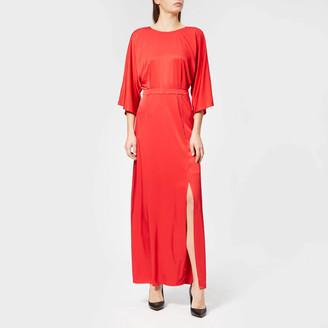 Gestuz Women's Rosie Dress