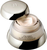 Shiseido Women's Bio-Performance Advanced Revitalizing Cream